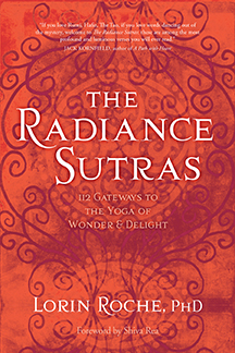Radiance-Sutras-cover.72