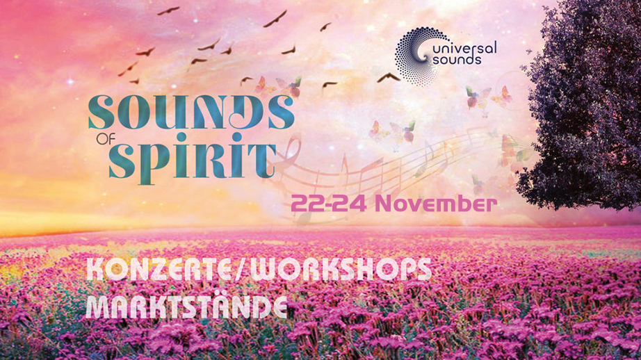 Sound-of-Spirit_Banner-2019_Starticket-1024x576